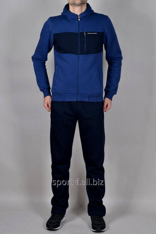Купить Зимний спортивный костюм Adidas