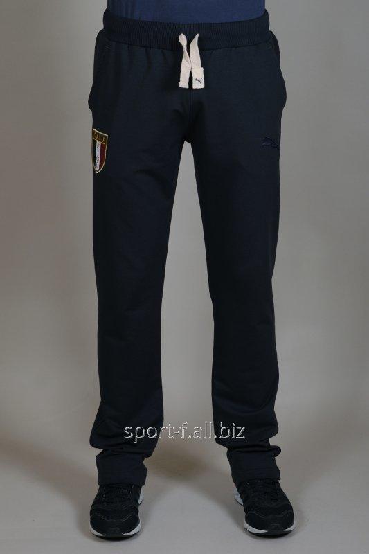 Спортивные брюки Puma Italia