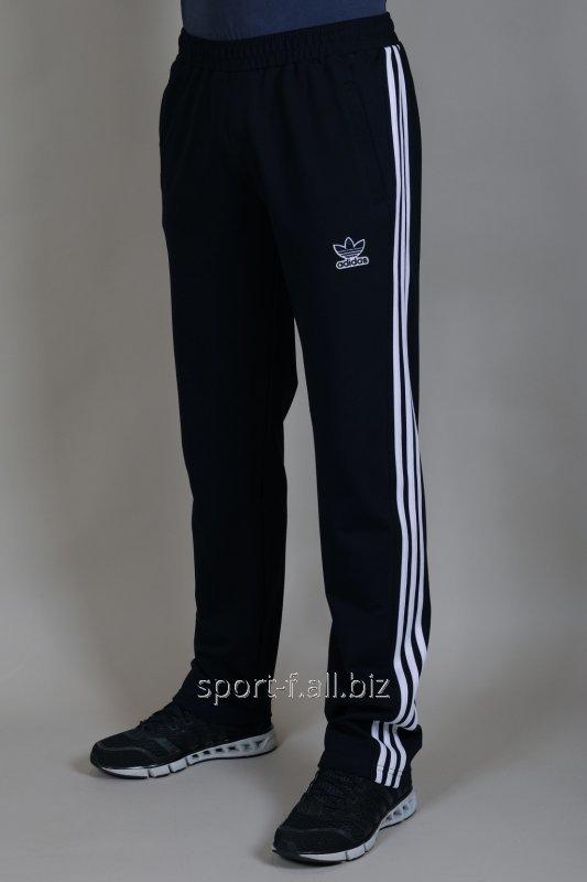 Купить Спортивные брюки Adidas
