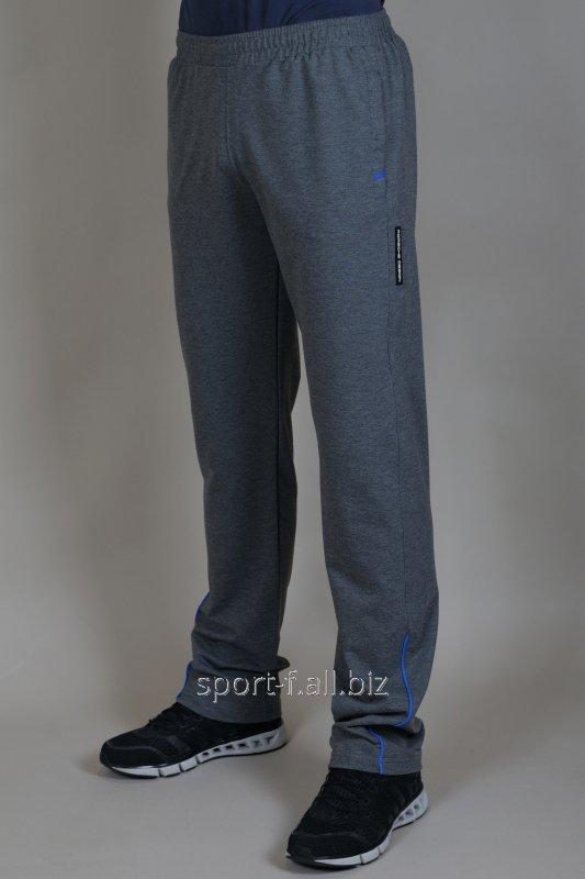 Спортивные брюки Adidas Porsche design