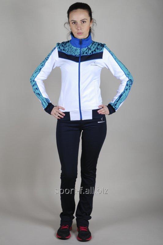 Buy Speed Life women's sports sui
