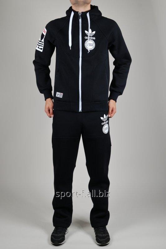 Cпортивный костюм Adidas Originals