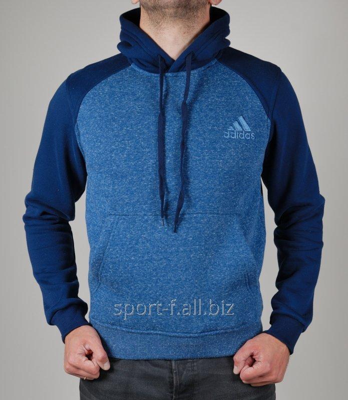 Купить Зимняя кофта Adidas