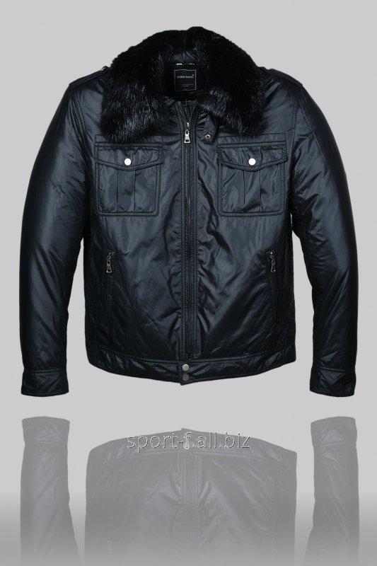 Куртка Be Shicheng
