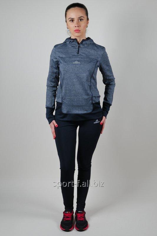 Женский спортивный костюм Adidas Stella McCartney