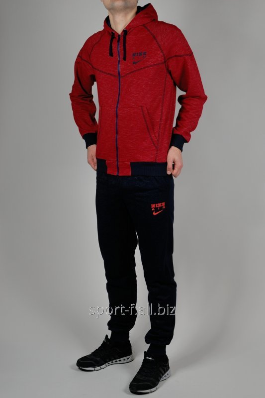 Купить Cпортивный костюм Nike AIR