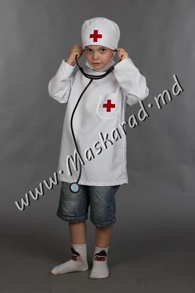 купить оптом в одессе детские вещи
