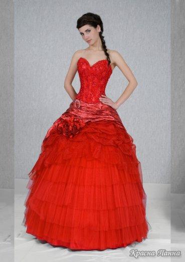 فروش لباس رقص