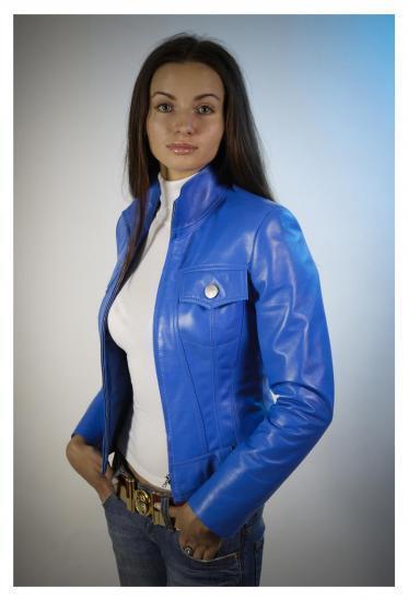 Куртки жіночі шкіряні купити в Київ 6d360bebcf61d