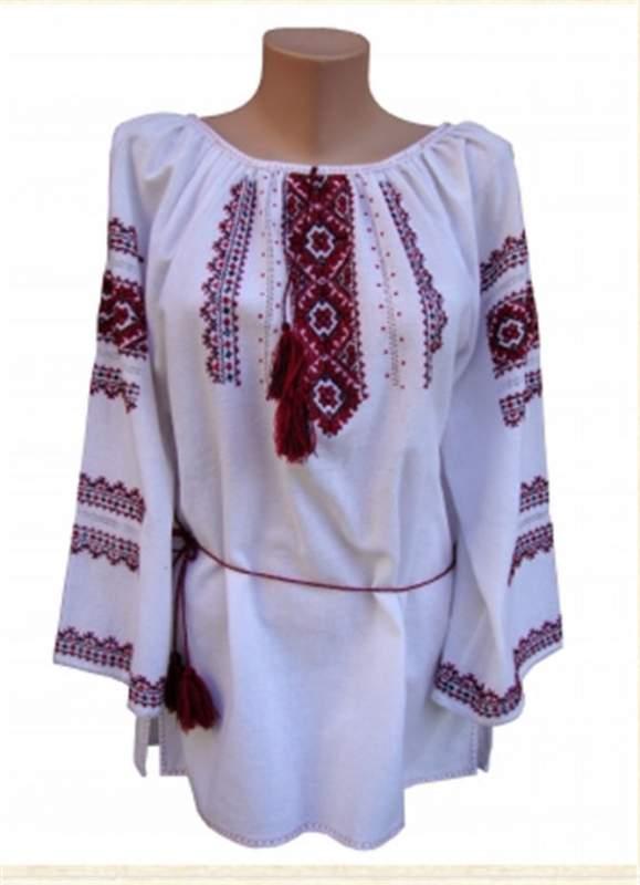 Украинские вышиванки. Большой выбор. Купить вышиванку купить в Киеве 86423d6c499dd