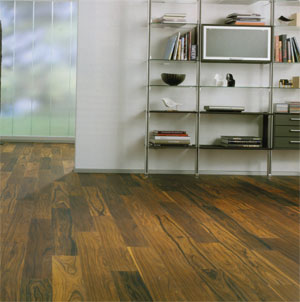 Buy Laminate shponirovanny (Uzhhorod), board shponirovanny.