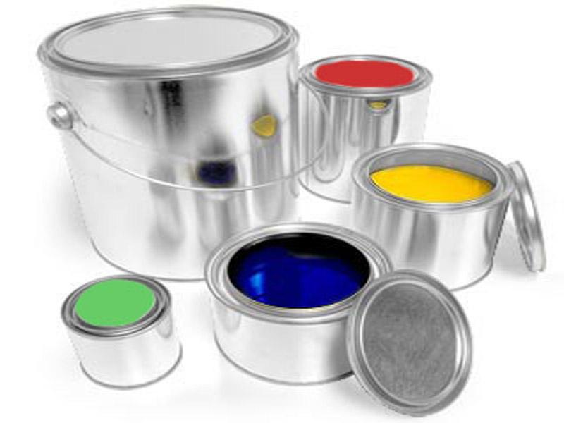 Купить ColorStudio, Киев. Продажа лакокрасочной продукции, краски, лаки