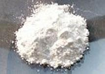 Купити Оксид цинку за ДСТ 202-84