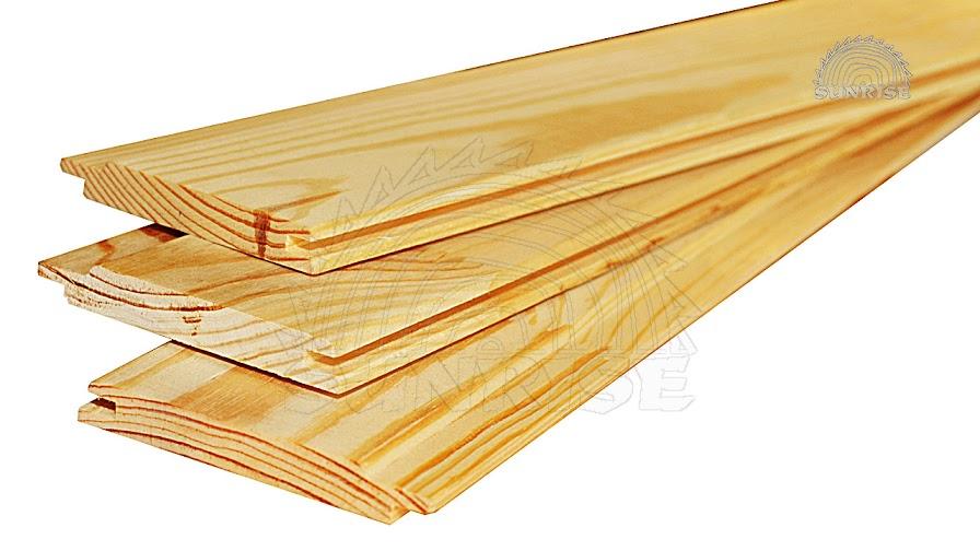 Peinture pour lambris bois exterieur etablir un devis - Peinture imitation bois castorama ...