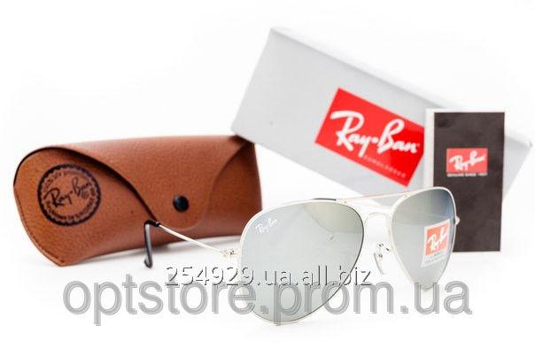 Очки Ray Ban aviator сердце запада купить в Киеве 2571f558e9c21