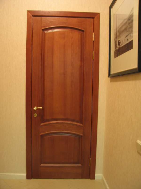 продажа дубовые входные двери цена