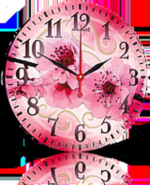 Часы настенные 103 33 x 33 cm