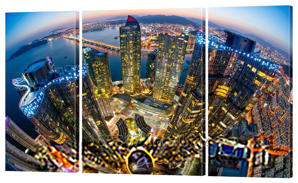Buy Picture modular 238 Hong Kong