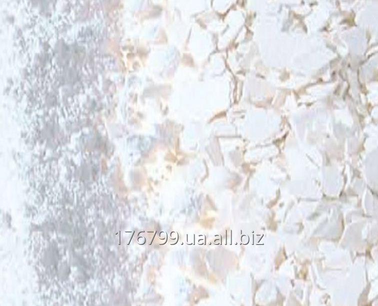 Купить Восковая добавка не окисленная Ceralene сорт 882