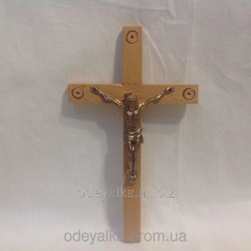 Купить Крест
