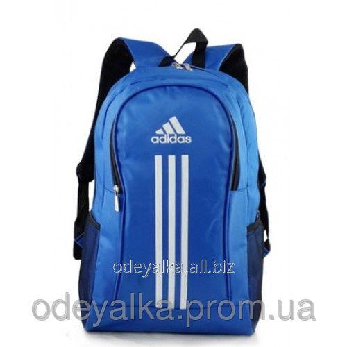 Купить Рюкзак Adidas