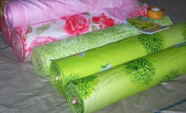 Ткань для постельного купить украина ткань с вышивкой для платья купить