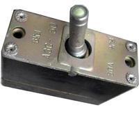 Автомат защиты сети АЗС-15 Ампер 27В