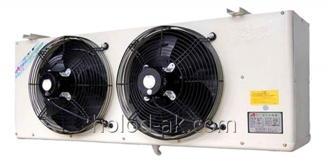 Охолоджувач повітря BFT-GD60/11.2