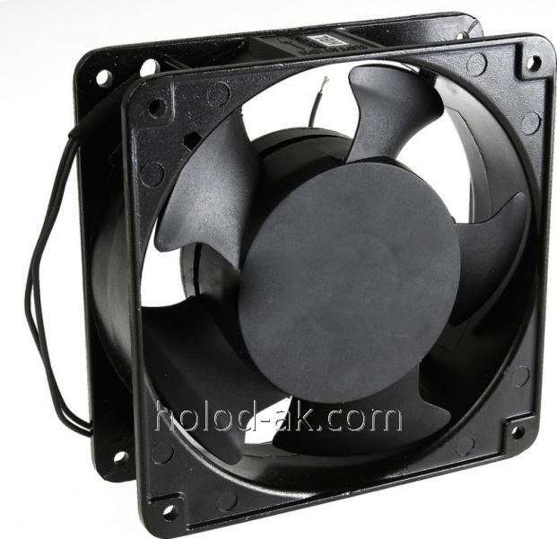 Вентилятор відцентровий YJF12038A2 HBL