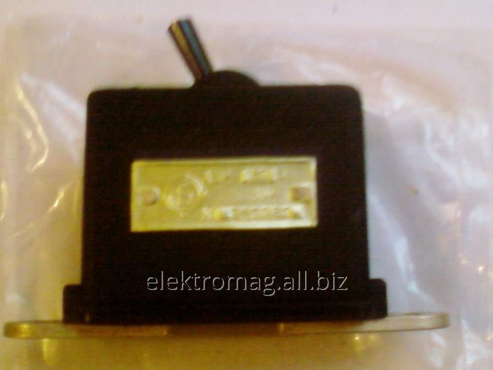 Автомат защиты сети АЗР-150