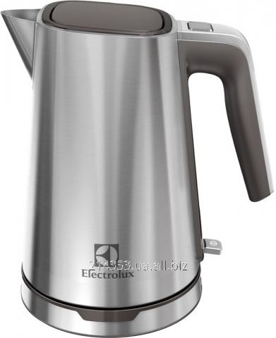Электрочайник Electrolux EEWA7300