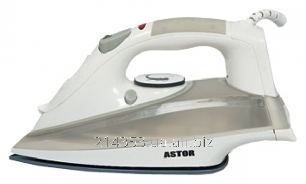 Утюг Astor SG 9058