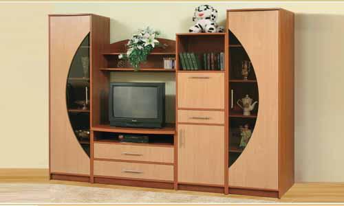 стенки для гостиной запорожье гостиные стенки дешевые стенки для