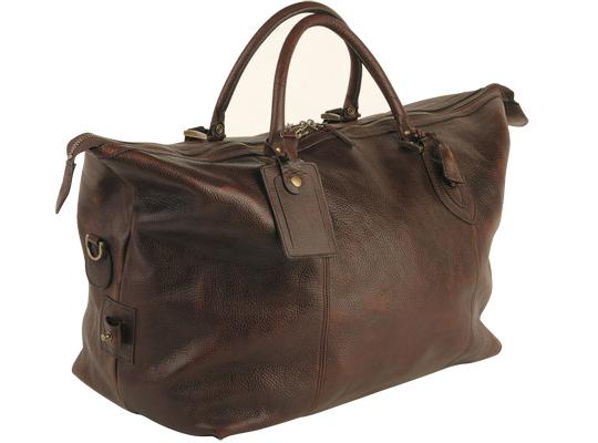 Большие сумки своими руками