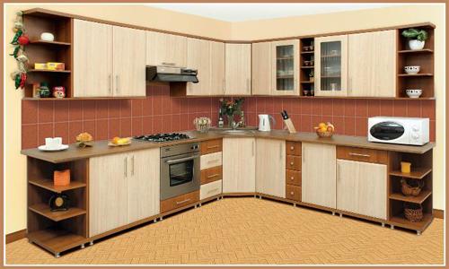 мебель кухонная запорожье магазин кухонной мебели кухонная