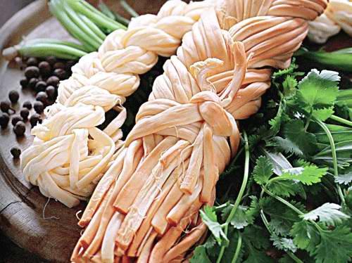 Купить Сыр Сулугини, сыры ,купить сыр, купить сулугуни, Нижнегорский,Крым, Украина
