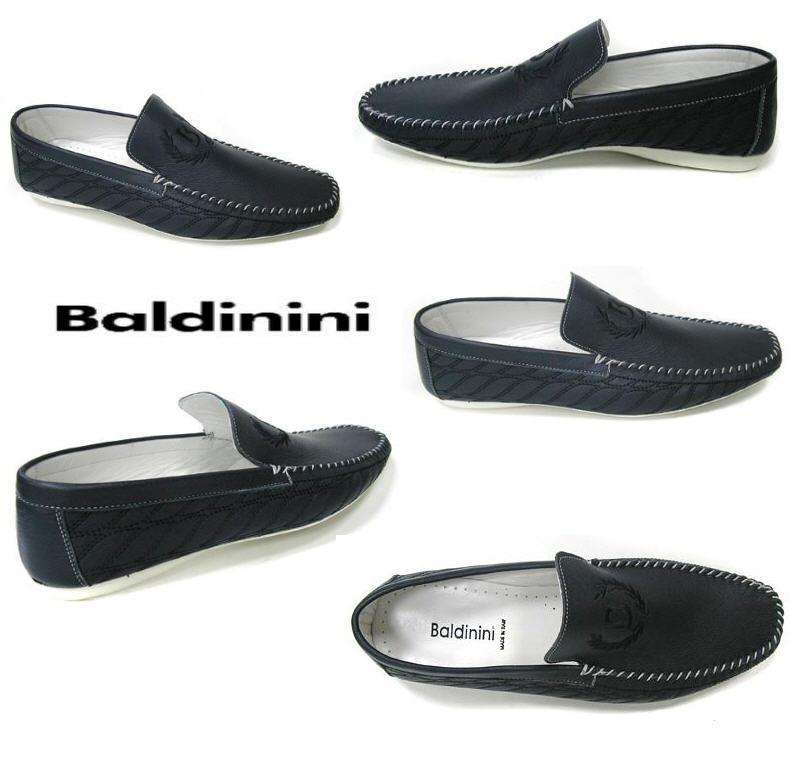 84de1693c Мужская обувь baldinini интернет магазин - Z-verse