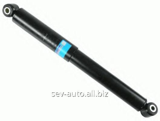 Амортизатор подвески газовый задний, Sprinter (906)-VW Crafter 2006> Mercedes-Benz A 9063200831