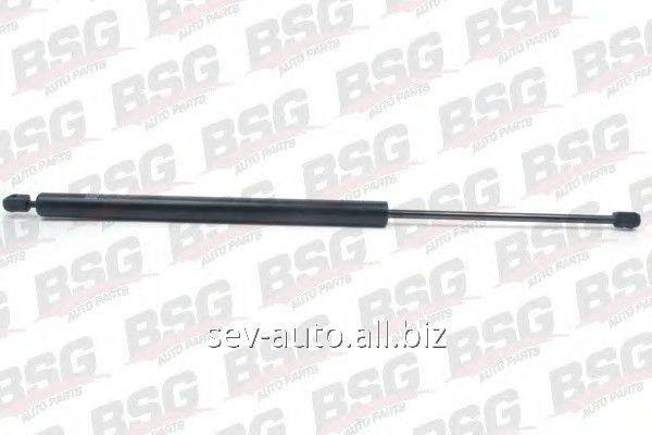 Амортизатор газовый крышки багажника, VW T-4 BSG BSG 90-980-022