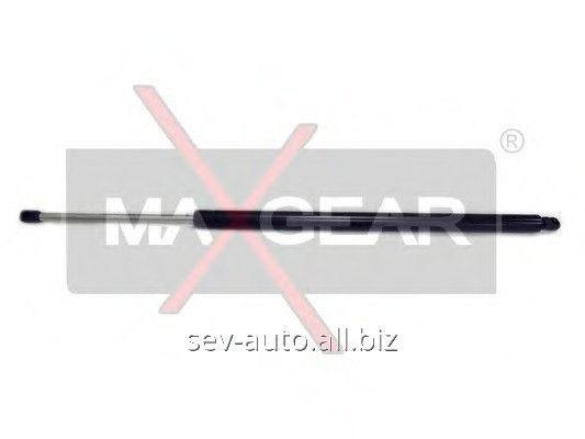 Амортизатор газовый крышки багажника, VW T-5 Maxgear 12-0135