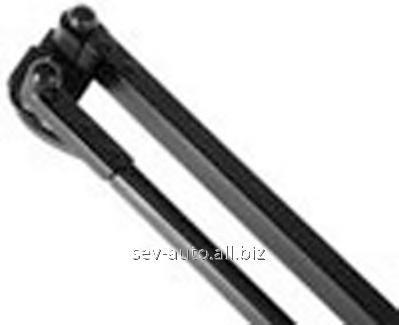 Щетка 550 мм SCT 9413
