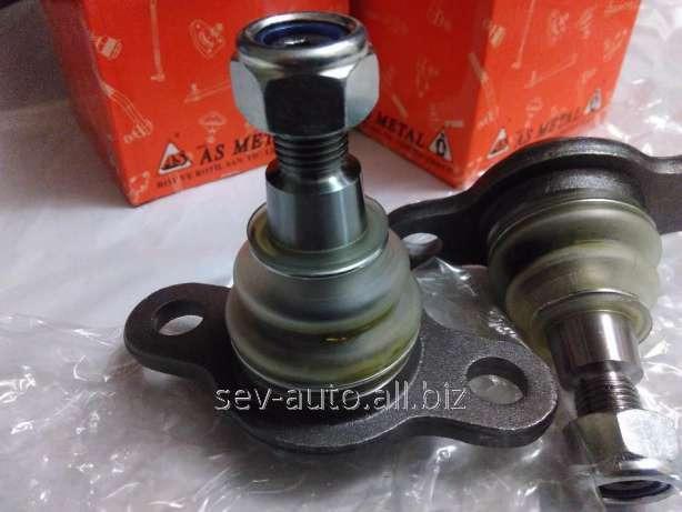 Шаравая опора, VW T-5 As Metal 1.1099.12.45.00