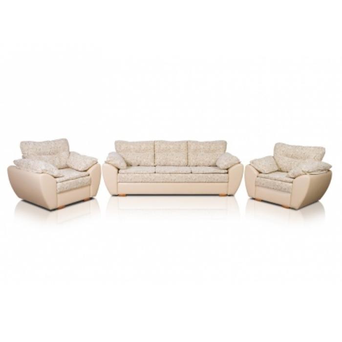 Кресла и диван