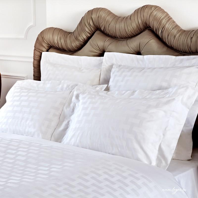Постільна білизна для готелів від виробника купити в Сімферополь 70e594b75bf86