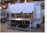 Пресс автоматический электромеханический  КД-2126 КД-2330 КД-2534 КБ-262 КД-2114А КД-2128Е КД-2322