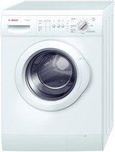 Купить Продам стиральная машина Bosch WLF16062BY