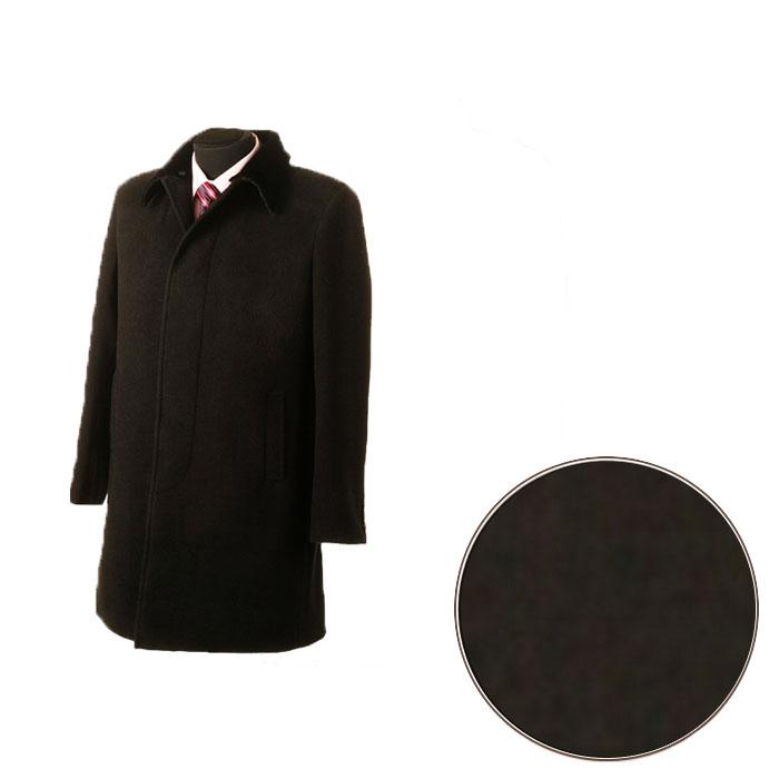 ROZETKA | Пальто Le'Katrin 1042-2S Бордовый. Цена, купить Пальто ... | 700x700