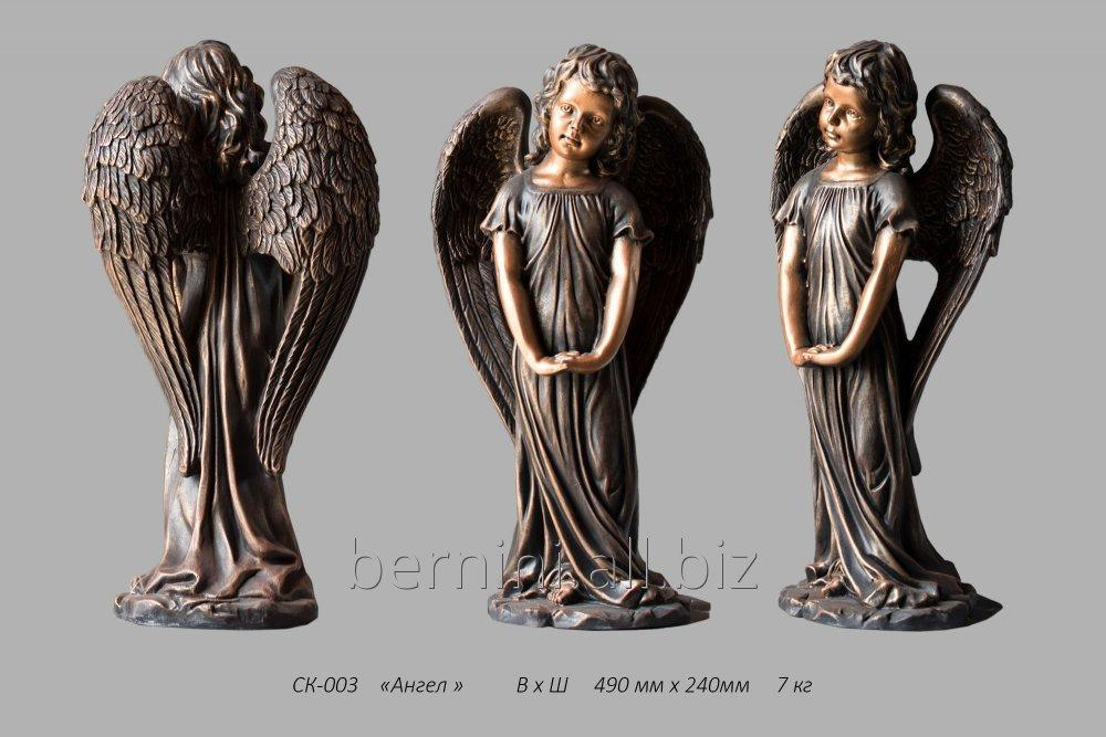 """Buy Sculpture """"Angel"""