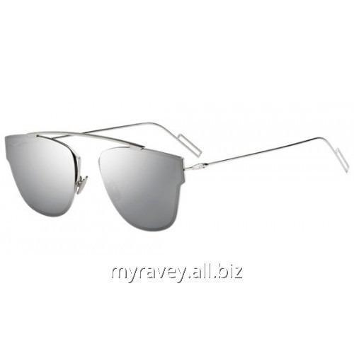 Солнцезащитные очки Dior 0204S купить в Харькове ff0ec4e5eabb5