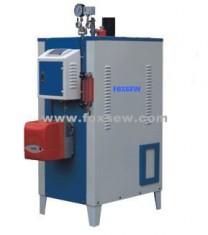 Автоматический промышленный парогенератор